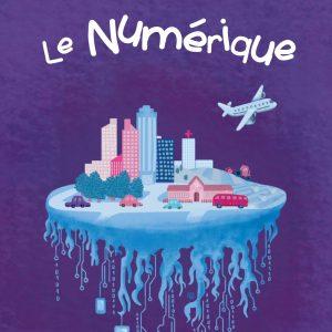 Lenumerique-Raconte-moi-ton-metier