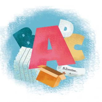 Petit dictionnaire recyclage